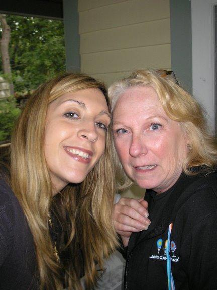 Sept 12 weekend 2008 055