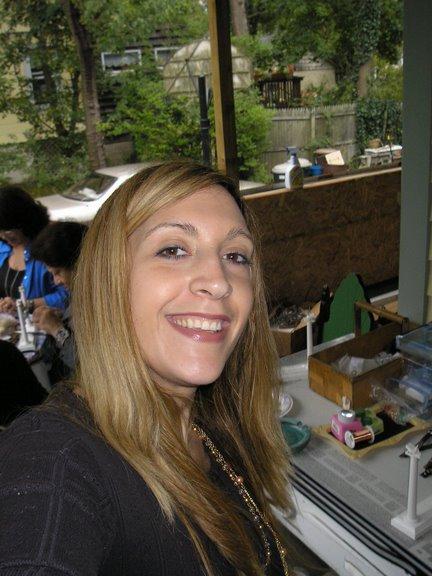 Sept 12 weekend 2008 061