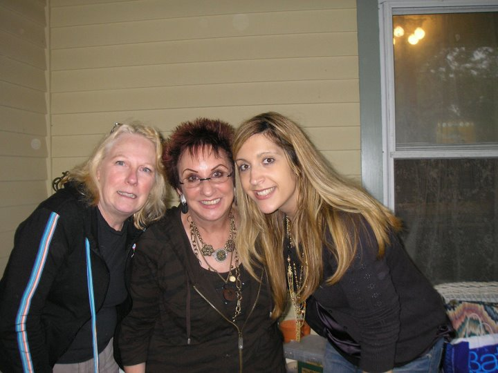 Sept 12 weekend 2008 064