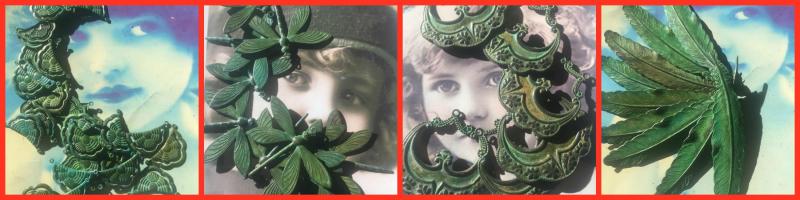 PicMonkey Collage223