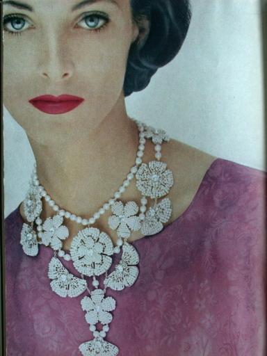 Voguediamonds