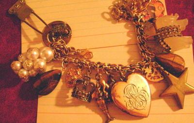 Abcgold_bracelet