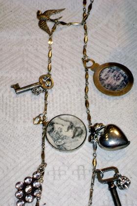 Bracelet_neck2