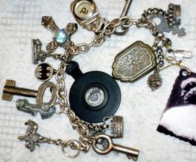 Bracelet_silver_eye