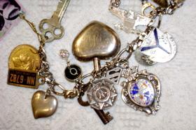 Bracelet_silver_heart