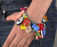 Charm_bracelet_01