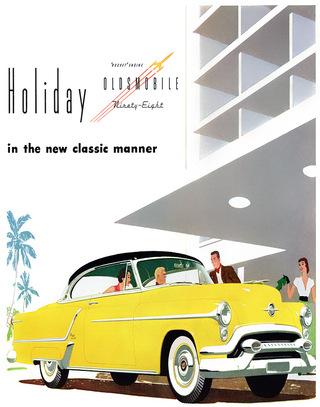 Oldsmobile_1953_yel_holiday_2