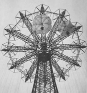 Parachutejumpconeyisland